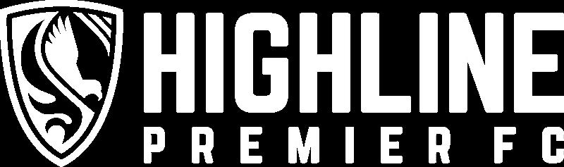 Highline Premier Football Club