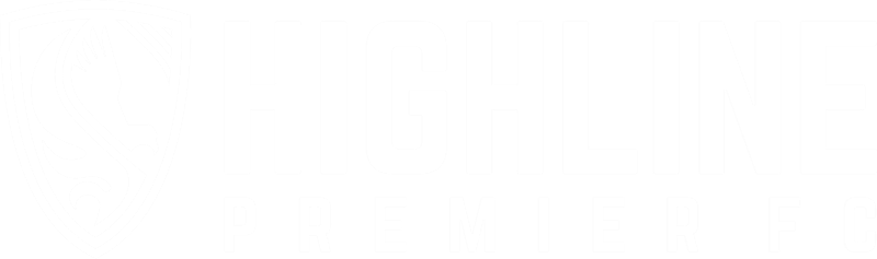 Highline Premier Football Club